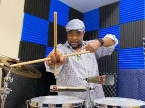 Percussion Tools Dominique Patrick Noel (1)
