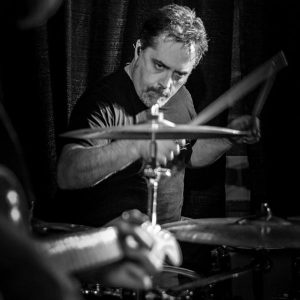Percussion Tools Warren Beatteay (1)